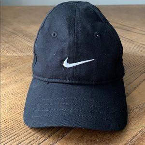 Nike Infant Adjustable Baseball Cap